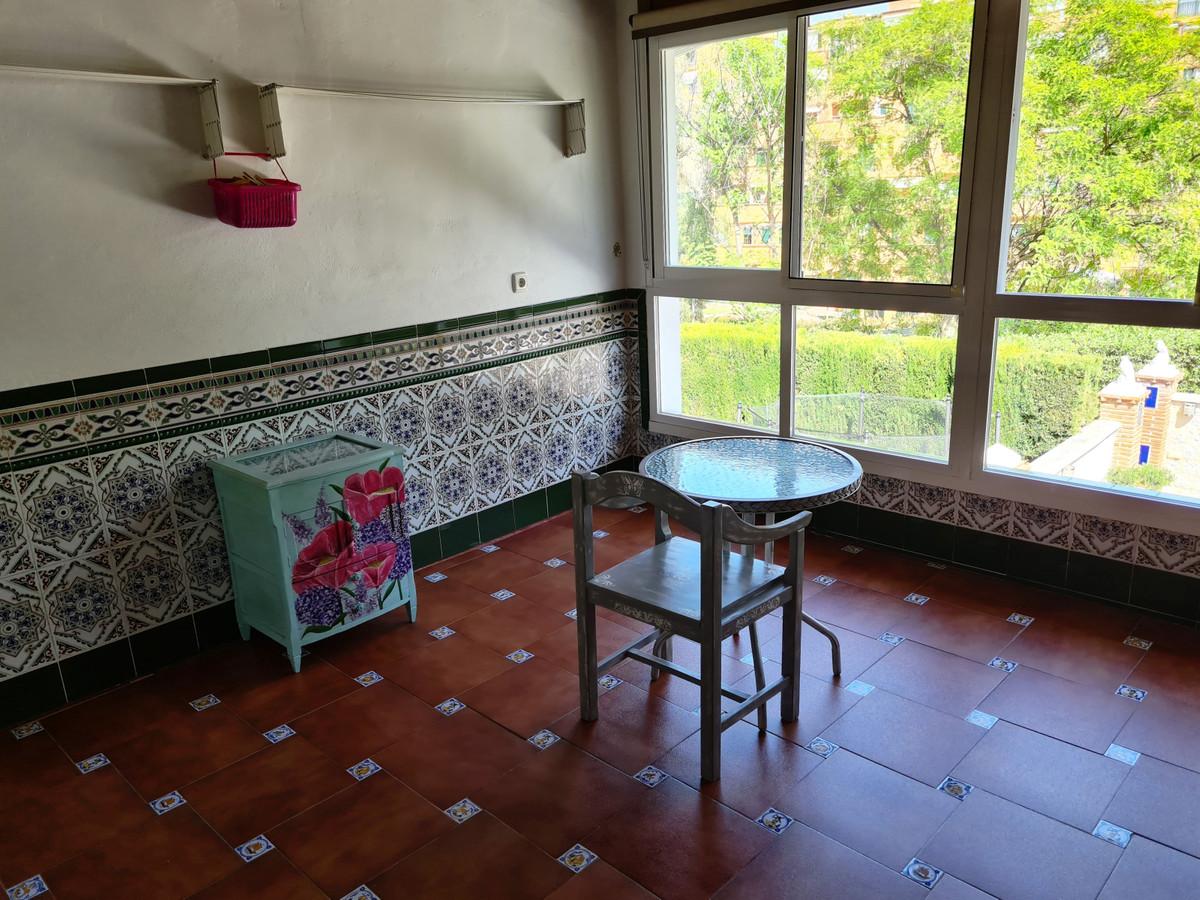 Sales - House - Marbella - 28 - mibgroup.es