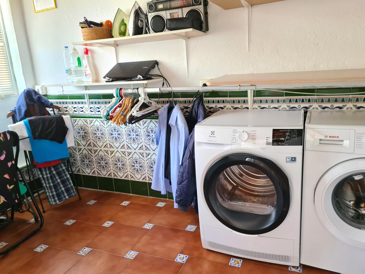 Sales - House - Marbella - 29 - mibgroup.es