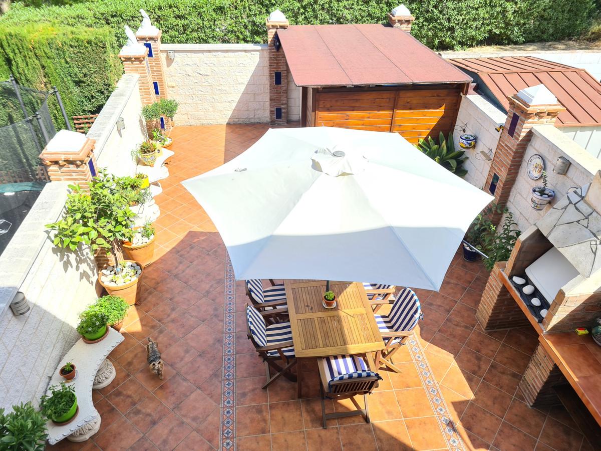 Sales - House - Marbella - 5 - mibgroup.es