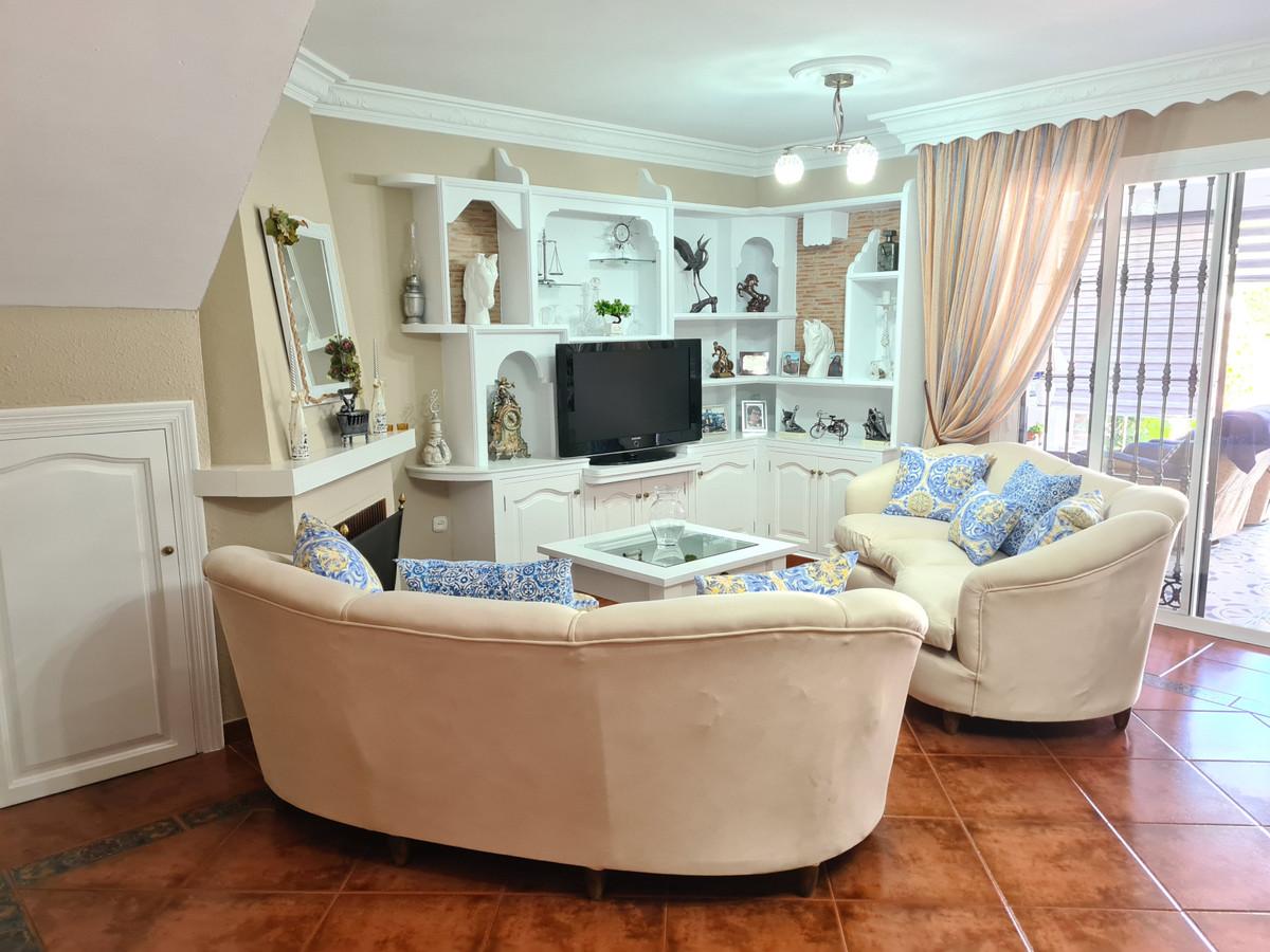 Sales - House - Marbella - 6 - mibgroup.es