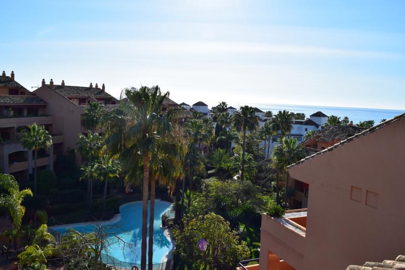 Immobilien Bahía de Marbella 8