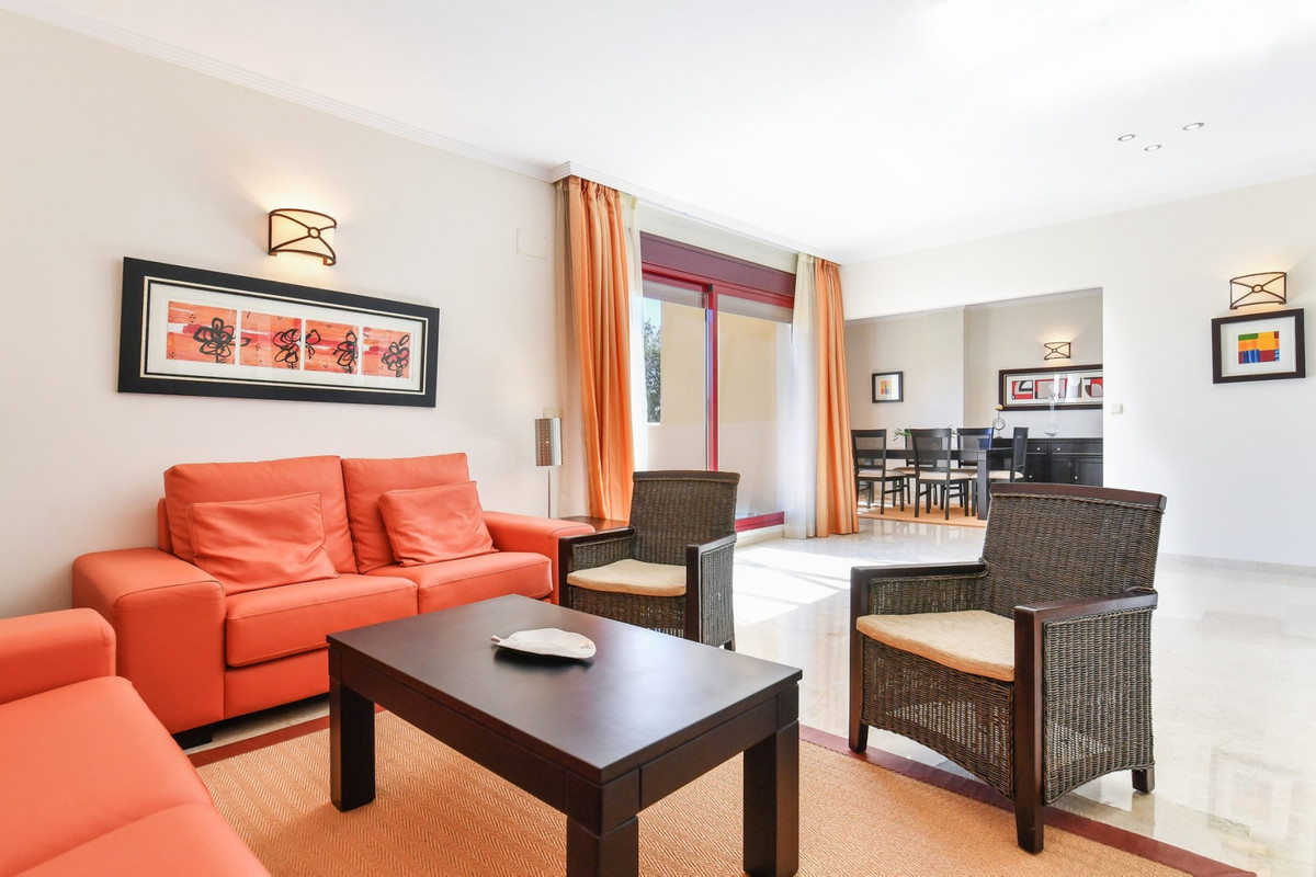 Townhouse for sale in Ojén R3672368