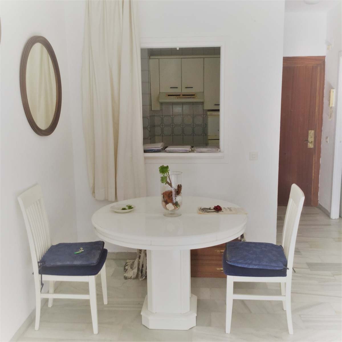 Marbella Banus Apartment for Sale in Marbella – R3771043