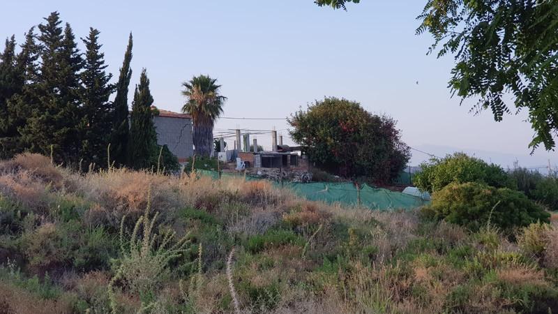 Terreno Urbano en venta en Estepona – R3458944