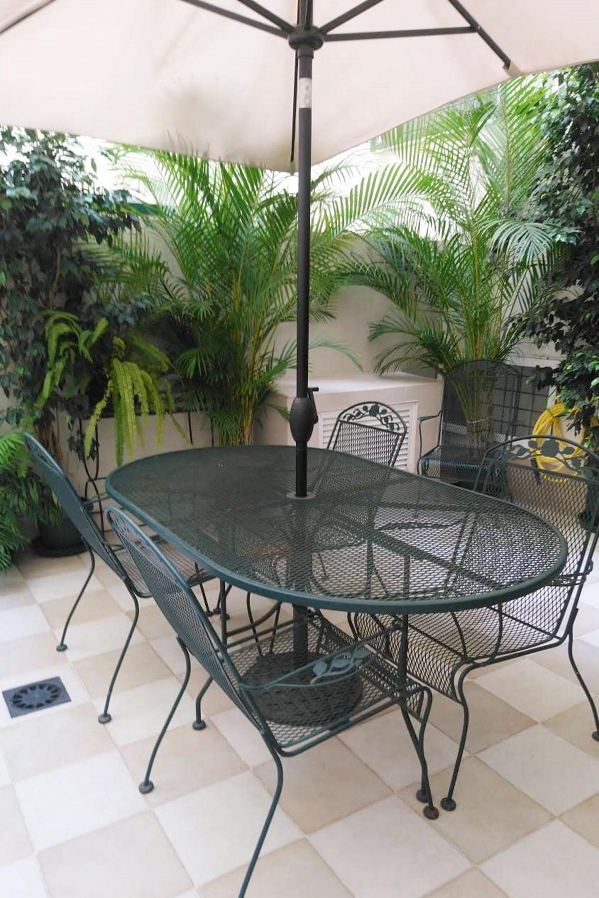 Apartamento Planta Baja en Venta en Marbella – R3233458