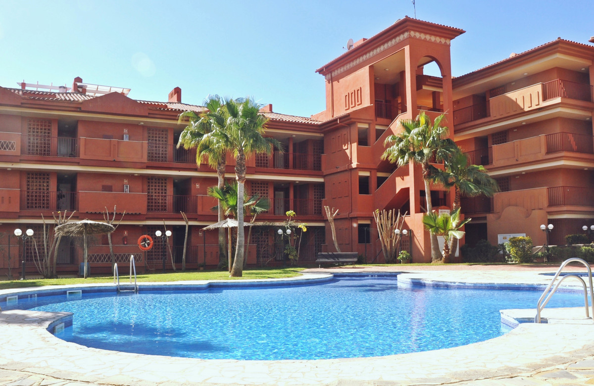 Apartamento 2 Dormitorios en Venta Reserva de Marbella