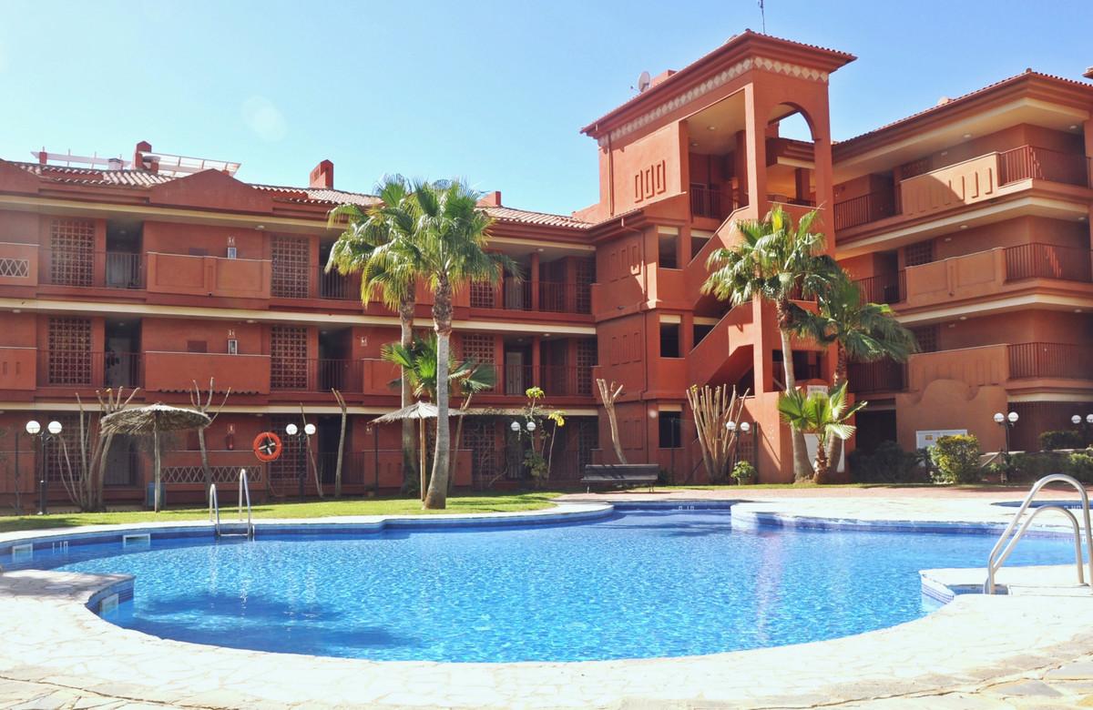 Apartamento en Venta en Reserva de Marbella – R3375268