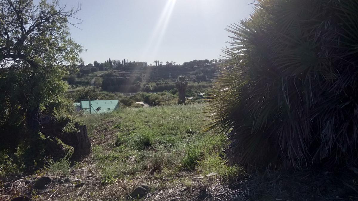 R3452170   Land in Estepona – € 145,000 – 0 beds, 0 baths