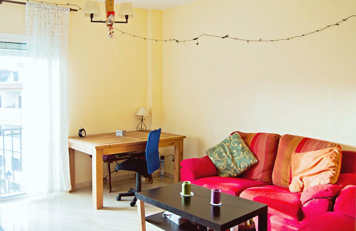 Apartamento con 3 Dormitorios en Venta Monda