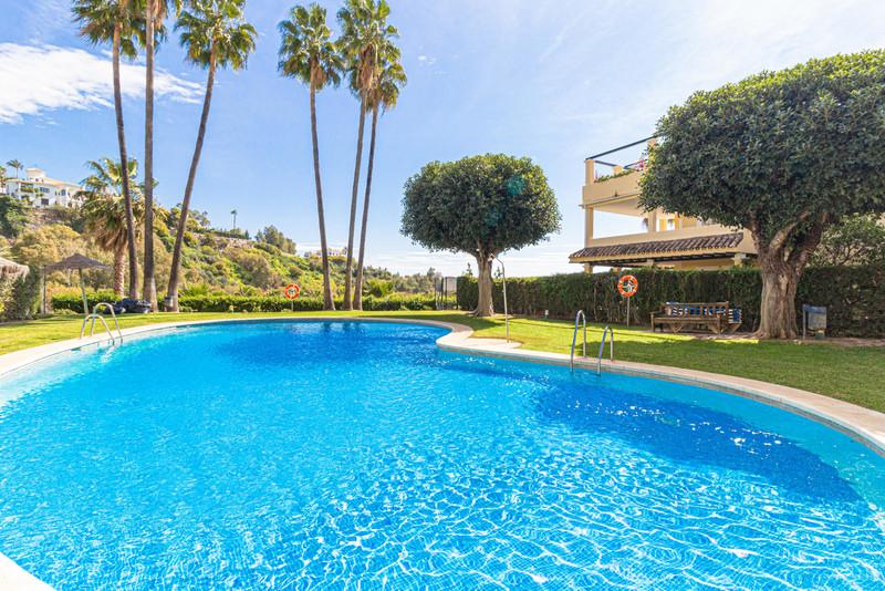 Property La Quinta 7