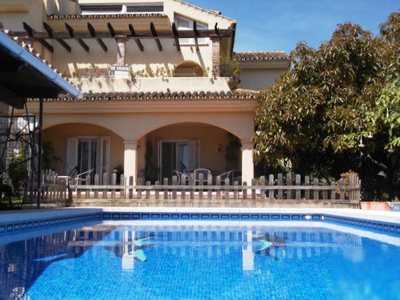 Marbella Villas 8