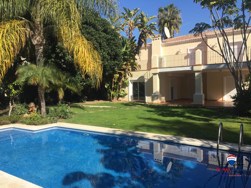 Marbella Villas 7
