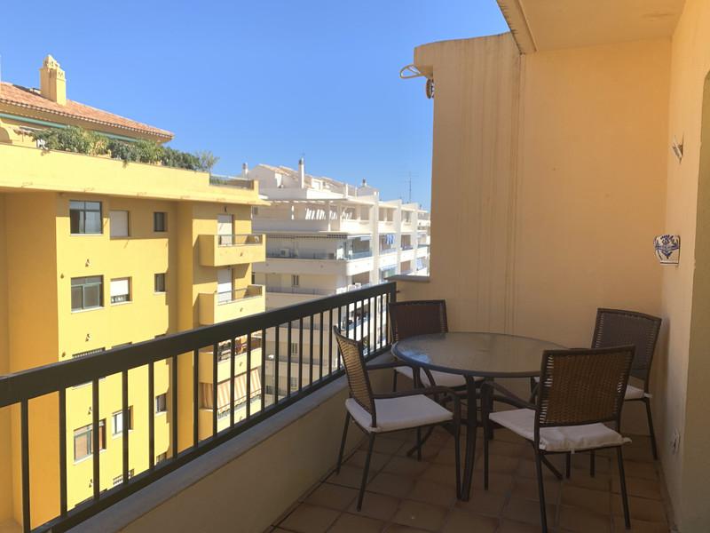 Marbella West 7