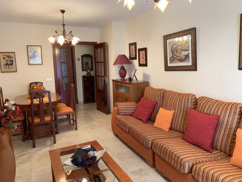 Property Mijas 10