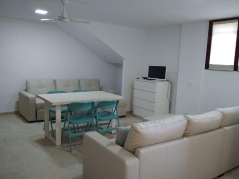 Apartment - Sotogrande Playa