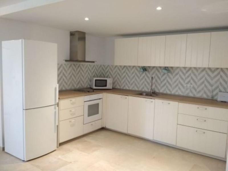 Apartamento Planta Baja en venta, Sotogrande Playa – R3436837