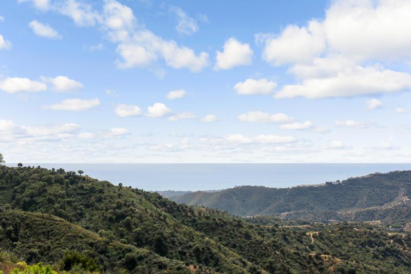 Terreno Rustico en venta en Ojén – R3520258