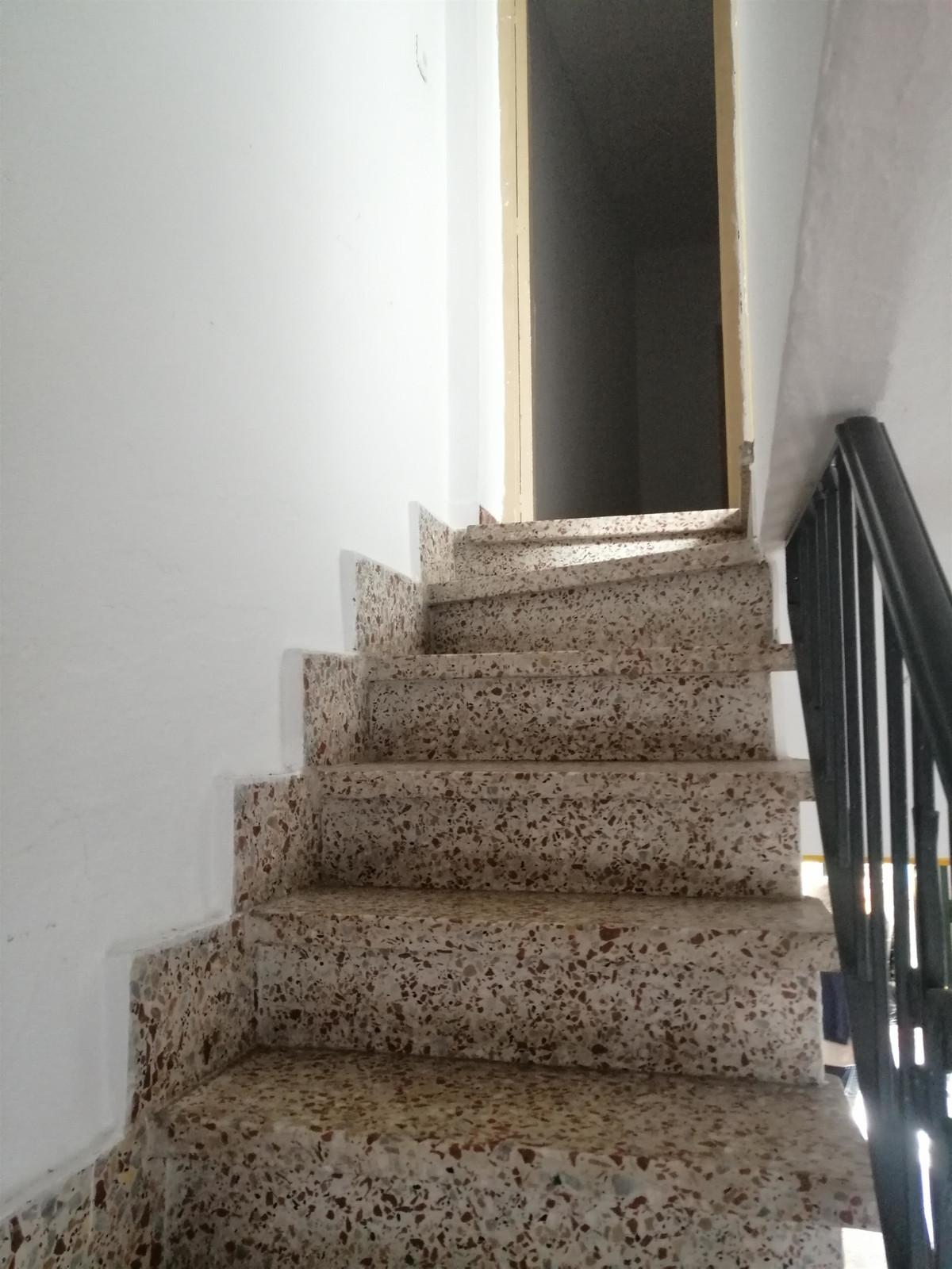 House in Alhaurín de la Torre R3599510 11