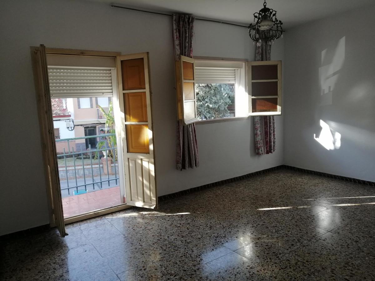 House in Alhaurín de la Torre R3599510 2