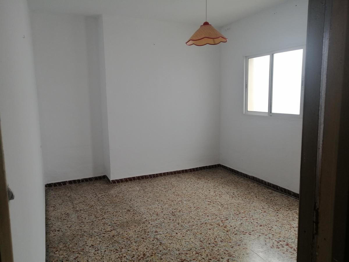 House in Alhaurín de la Torre R3599510 5
