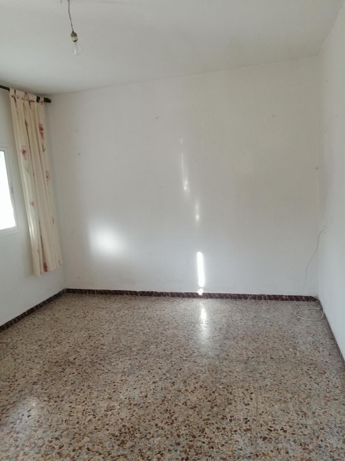 House in Alhaurín de la Torre R3599510 7