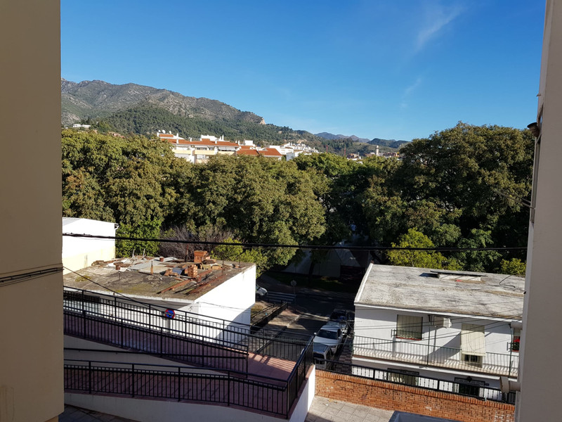 Apartamento Planta Baja en venta en Marbella – R3554539