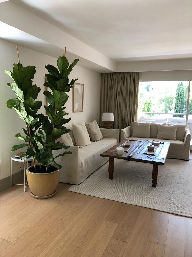 Property Marbella 10