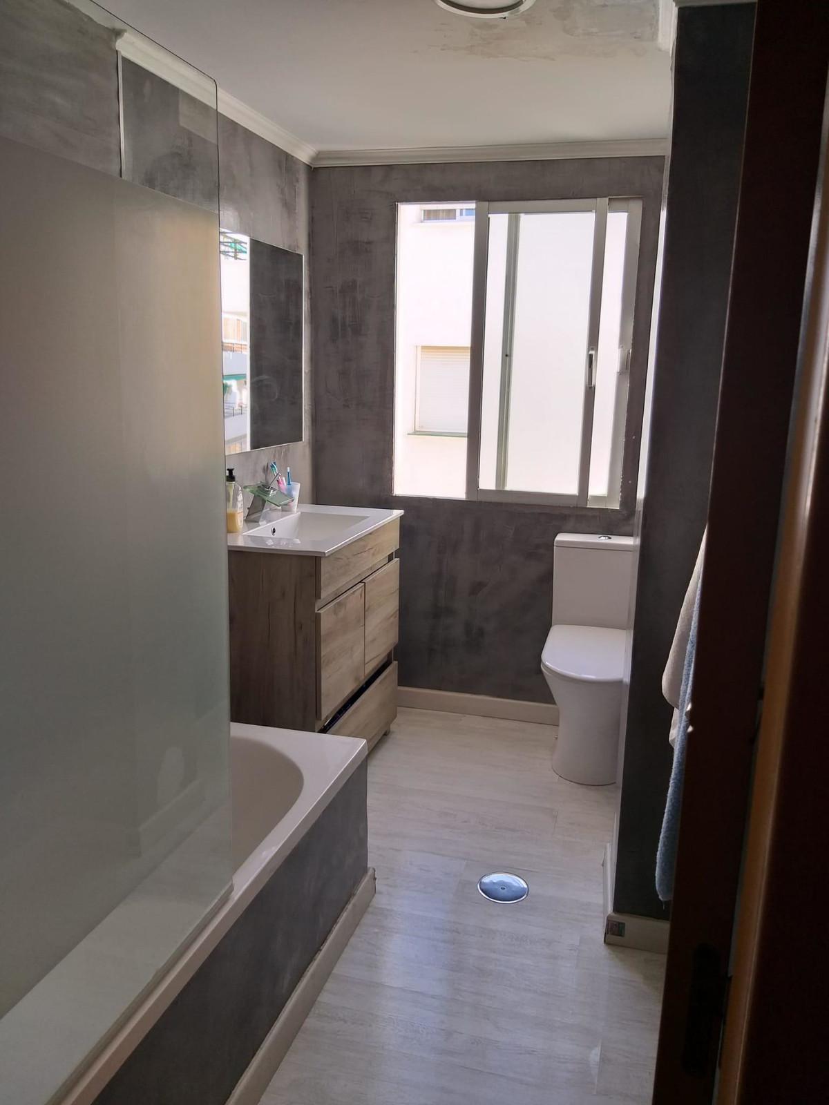 Appartement te koop in Marbella R3552658