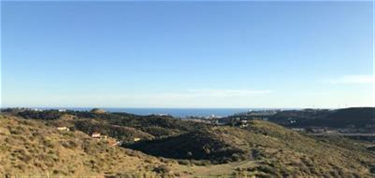 The location of the plots has great potential for new urban developments, the plots have sea views i,Spain