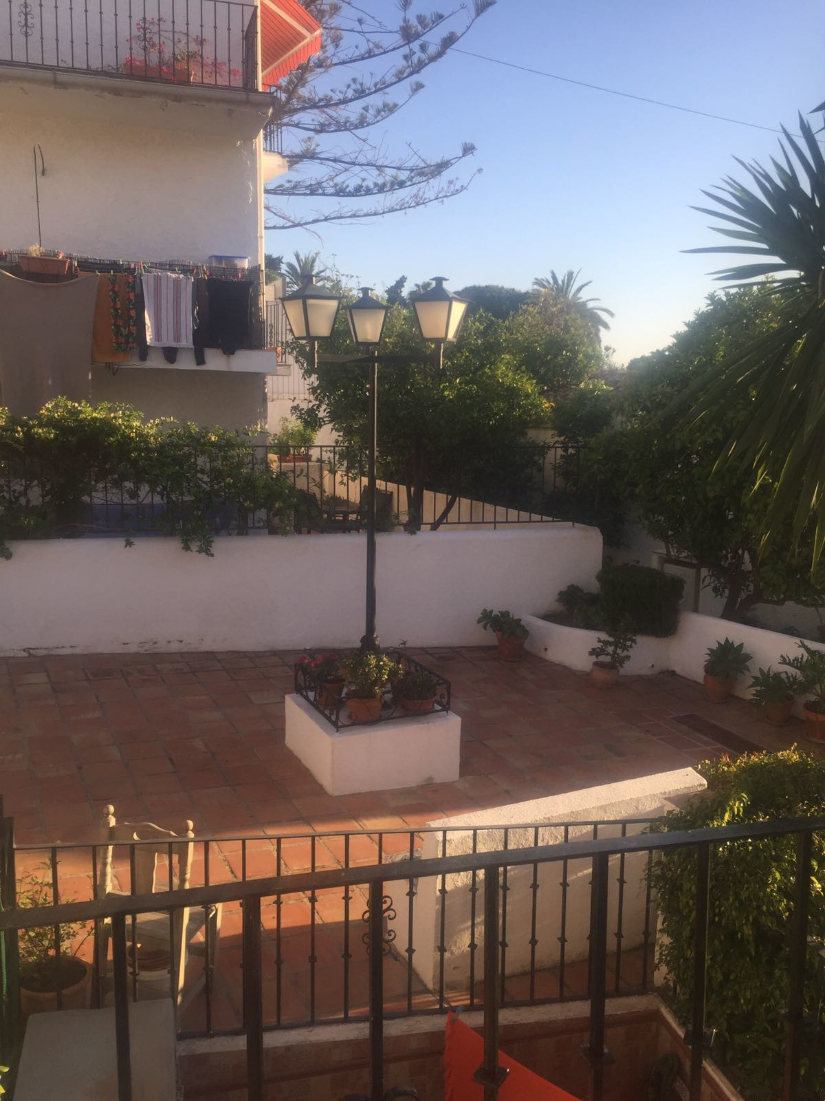 R3302761: Apartment for sale in Marbella