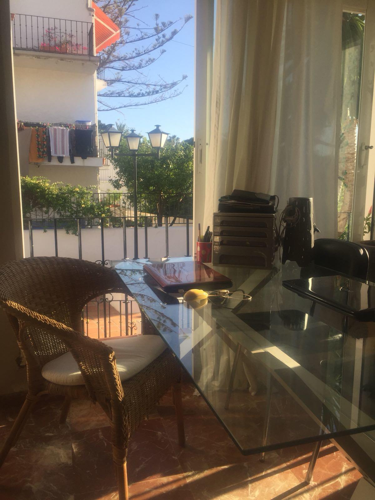 Appartement te koop in Marbella, Spain