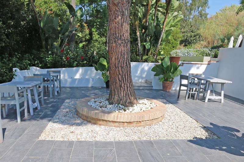 Villa – Chalet en venta en Marbella – R3237727
