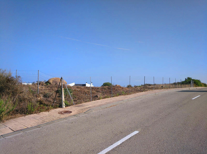 Terreno Urbano en venta, La Alcaidesa – R3498157