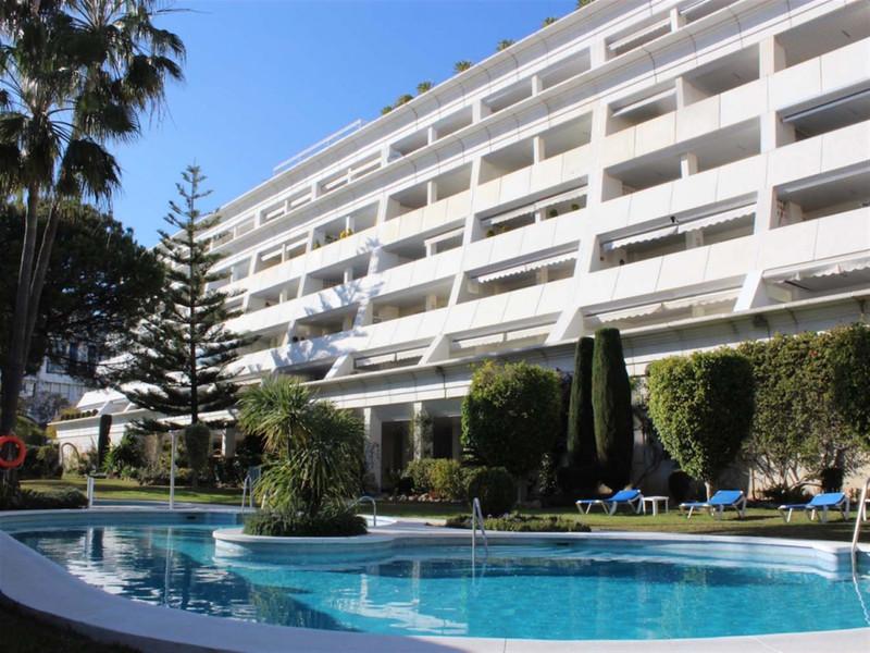 Property Marbella 11