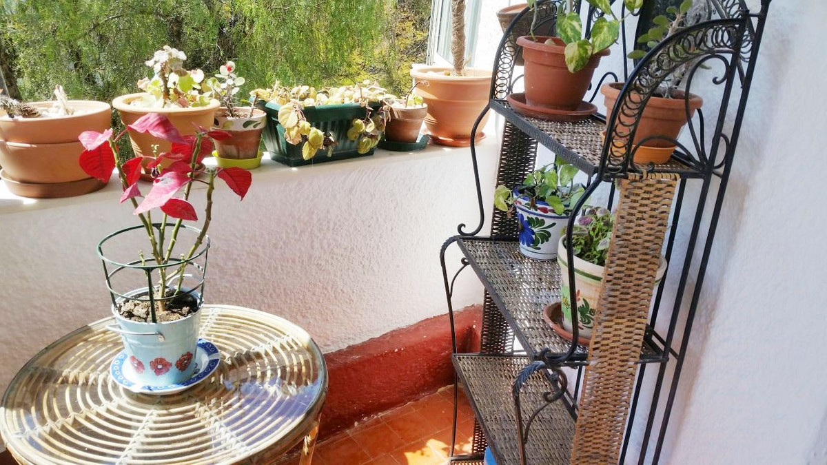 GOOD INVESTMENT OPPORTUNITY!   In the Area of La Campana, Nueva Andalucia, Marbella Apartment with 2,Spain