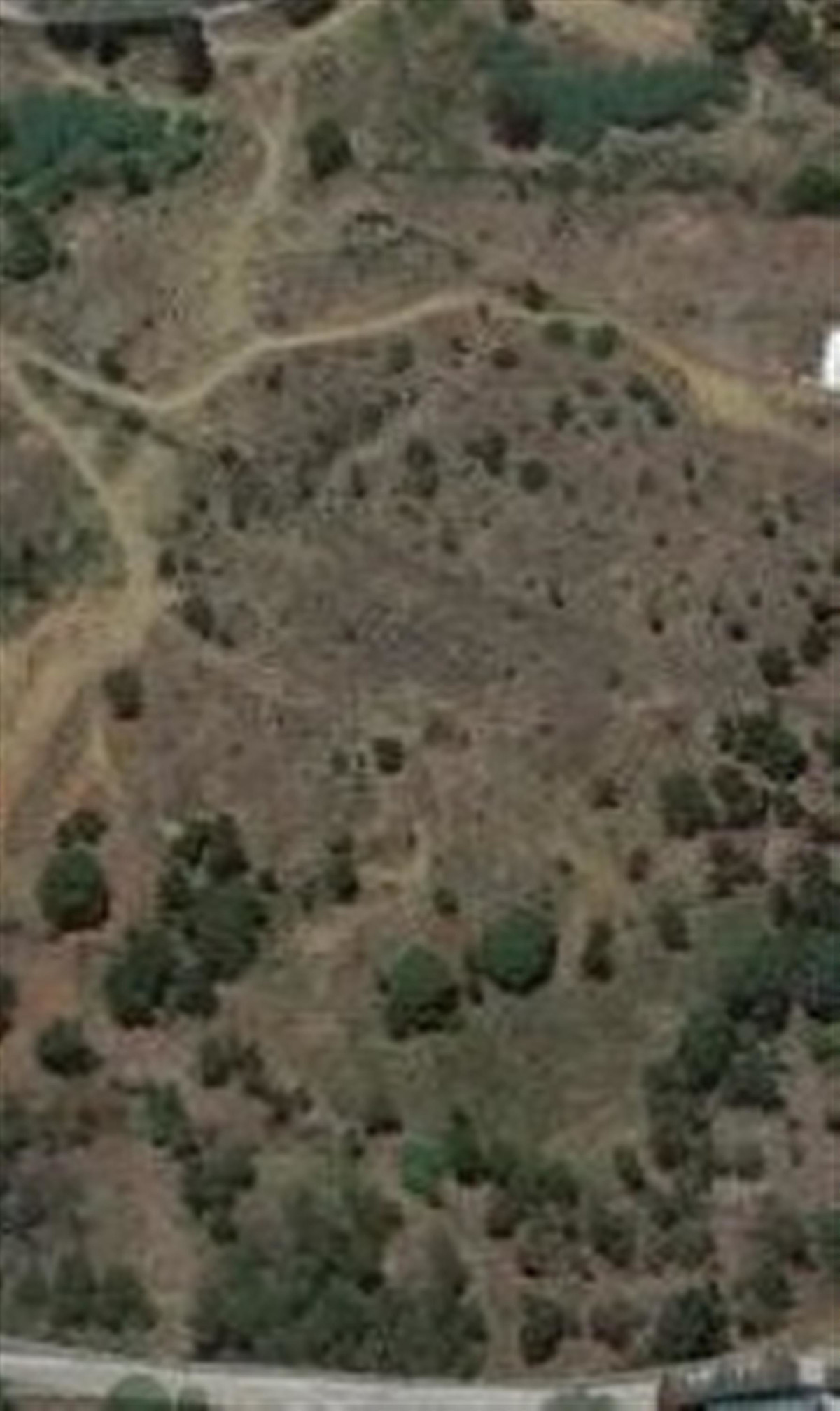 GREAT INVESTMENT OPPORTUNITY IN MARBELLA! PINOMAR AREA  The plots are just 500 meters from the beach,Spain