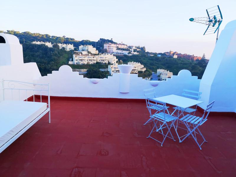 Adosada - Marbella - R3467164 - mibgroup.es