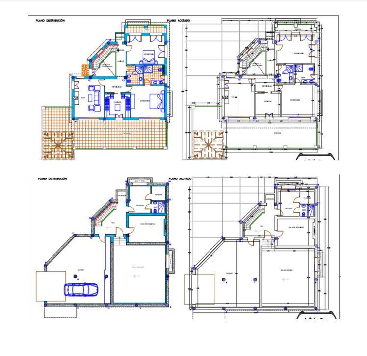 Terreno Urbano en venta, Sotogrande – R2918639