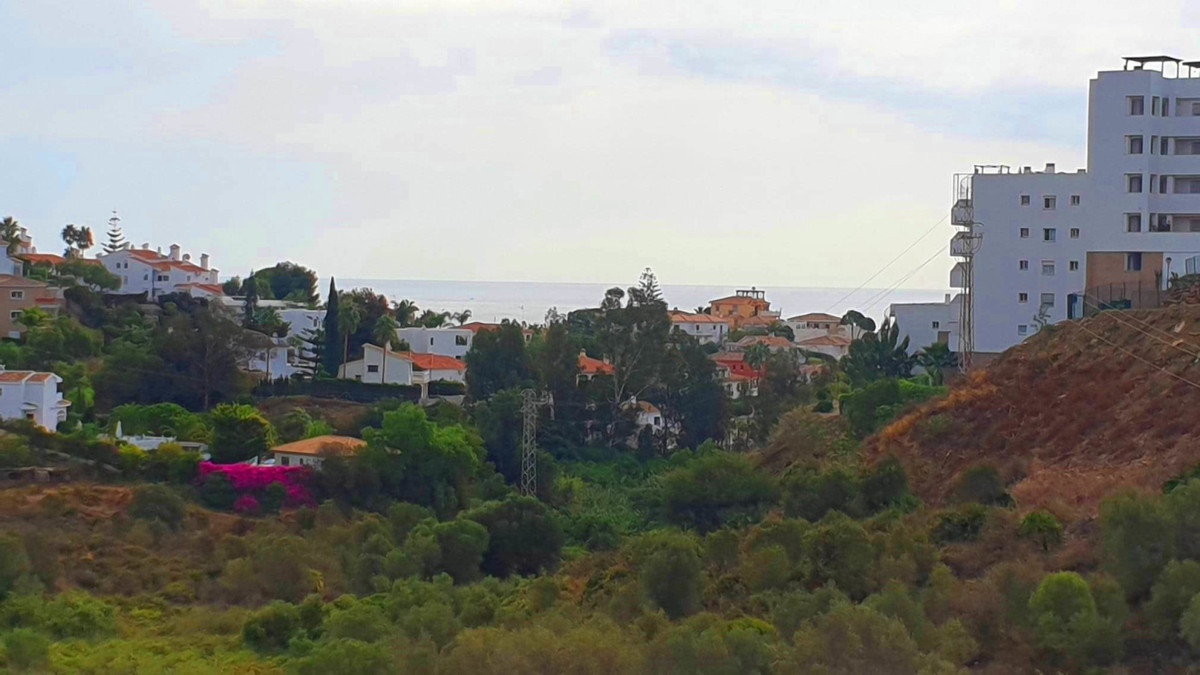 GREAT OPPORTUNITY APARTMENT IN RIVIERA DEL SOL!  Apartment with two bedrooms, a bathroom, a toilet, ,Spain