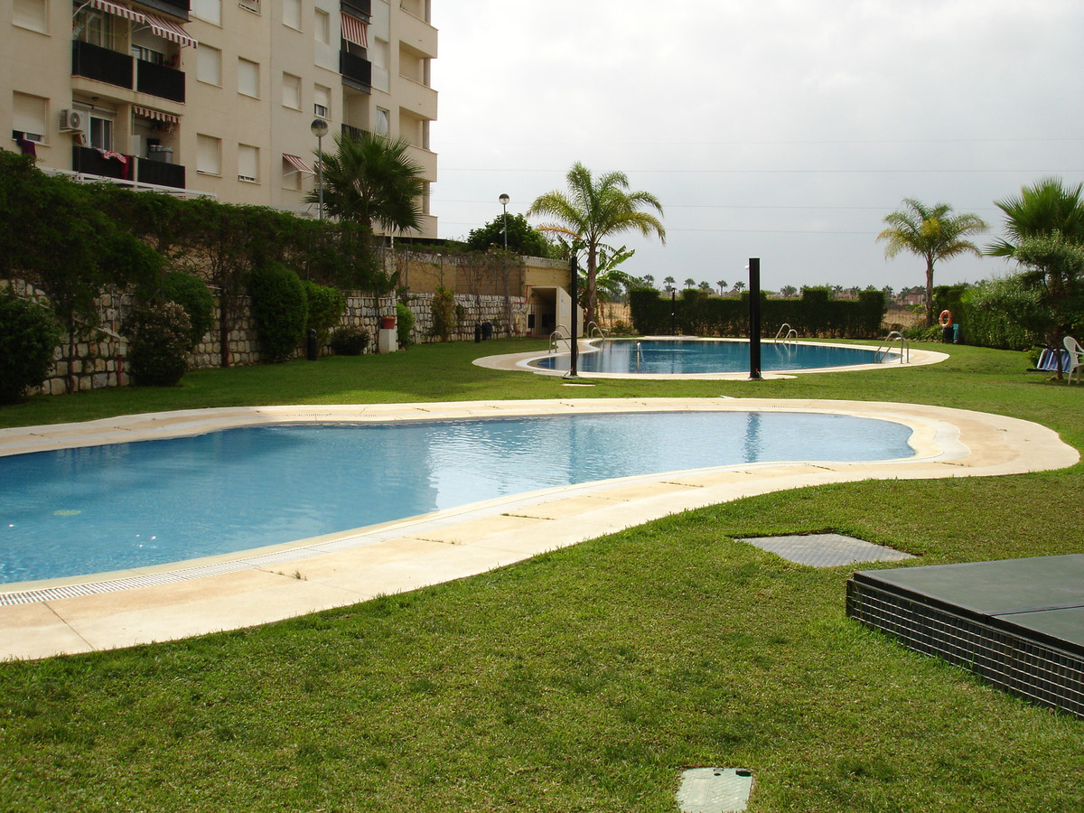 Opportunity !!!! near Puerto Banus, Nueva Andalucia, San Pedro, Marbella close to everything!  In th,Spain