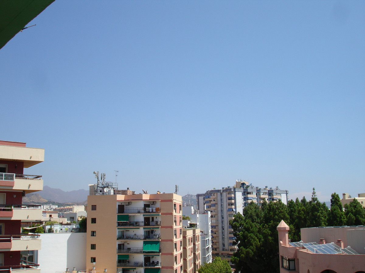 R3234970: Studio in Marbella