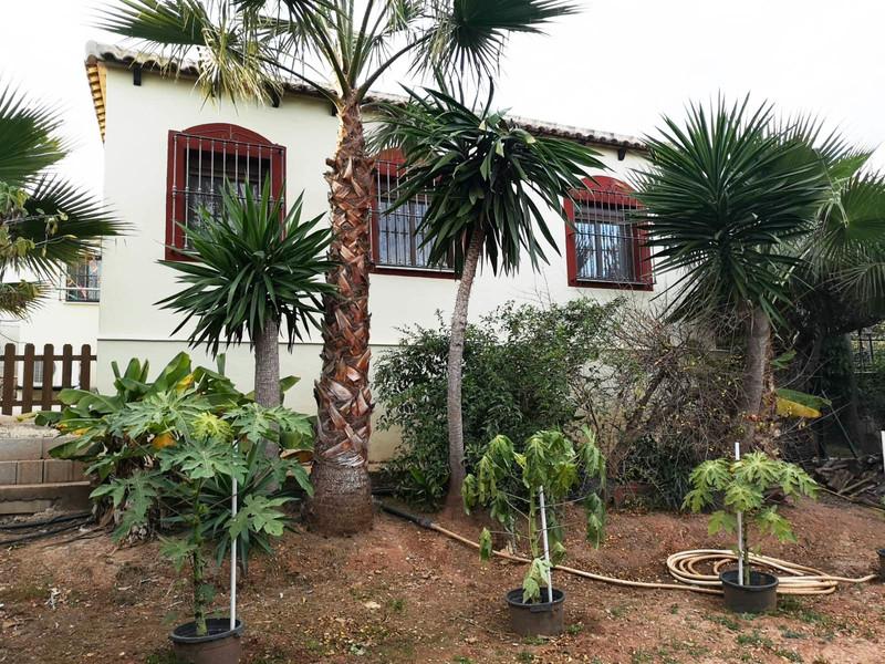 Detached Villa - Marbella - R3341149 - mibgroup.es