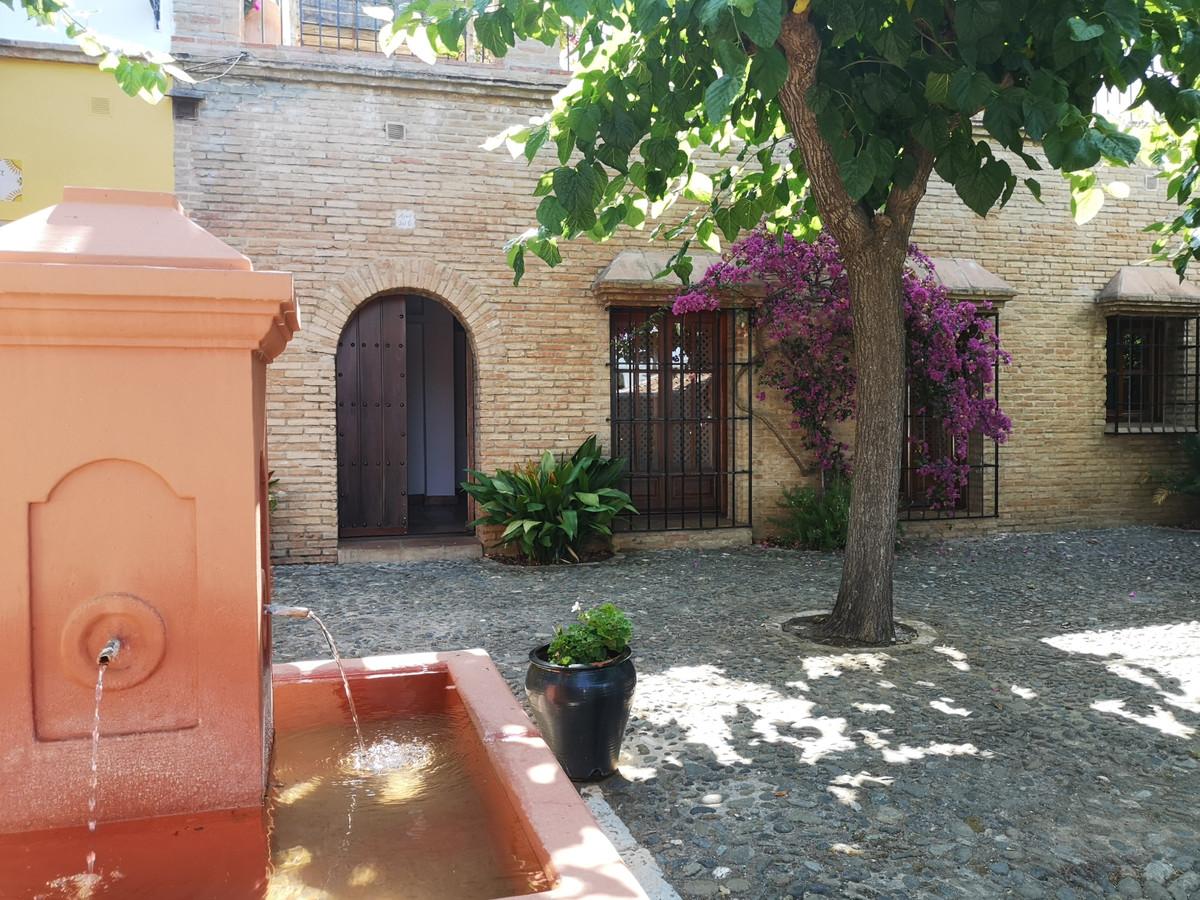 Marbella Banus Apartamento en Venta en Marbella – R3457876