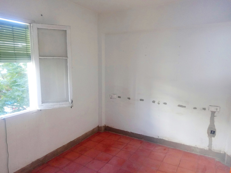 Ground Floor Apartment - Marbella - R3505771 - mibgroup.es