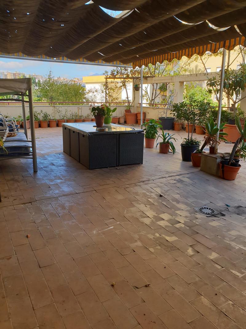 Apartments for sale Marbella 14