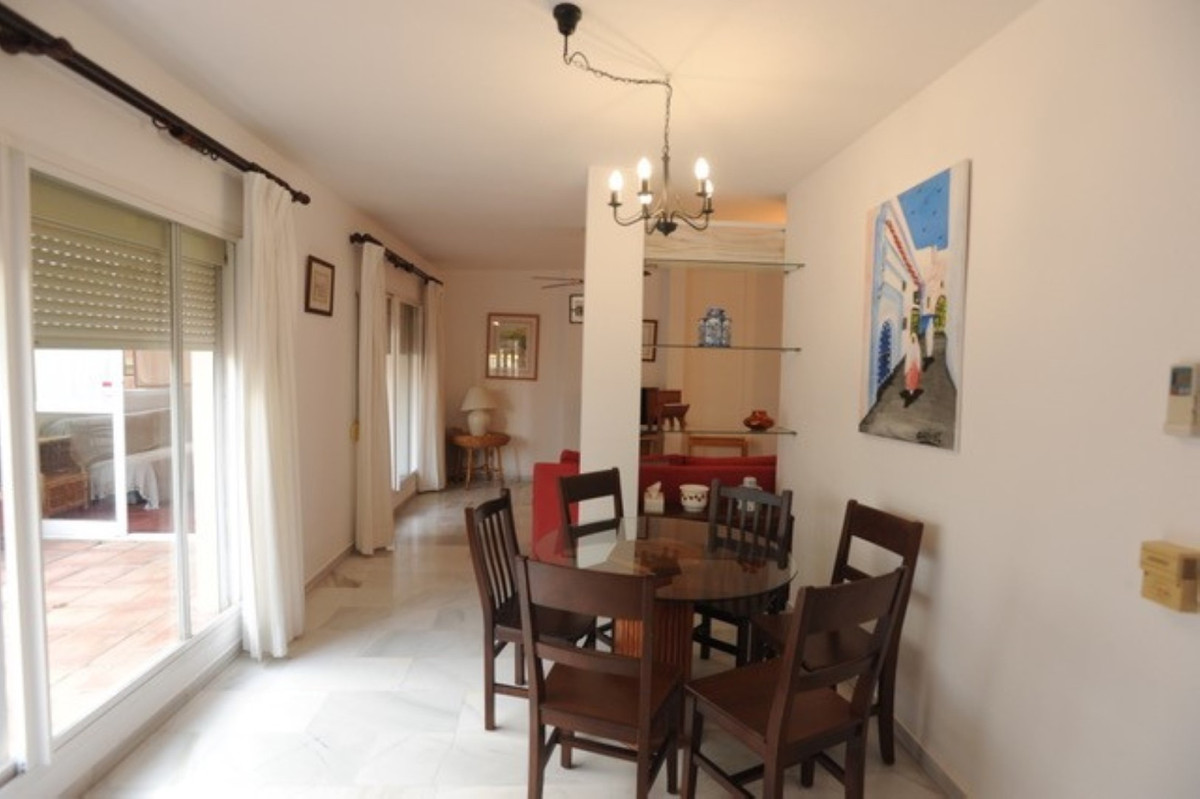 Апартамент - Marbella - R3720668 - mibgroup.es