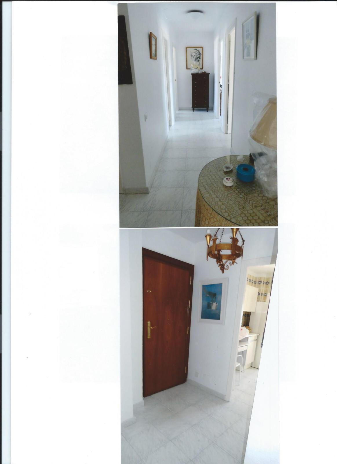 Marbella Banus Apartamento Planta Media en Venta en Marbella – R2525021