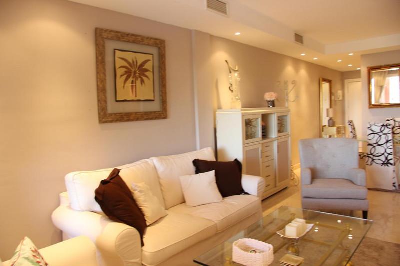 Apartamento Planta Media en venta en Marbella – R3213082