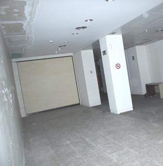 Comercial 0 Dormitorios en Venta Marbella