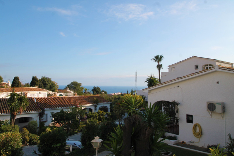 Apartamento Planta Baja en venta en Benalmadena – R3577564